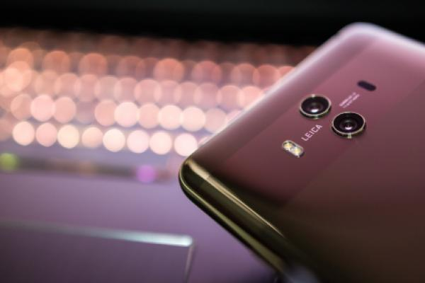 Huawei plays down impact of new USA license extension