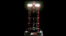 Robotics-as-a-service is on the way and inVia Robotics is leading the charge