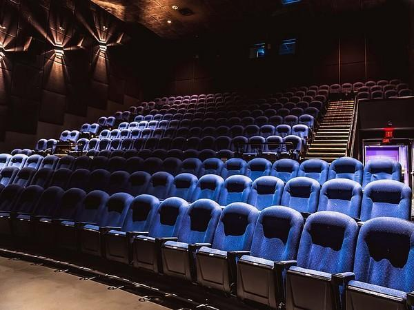 Andhra to launch online web portal for cinema tickets