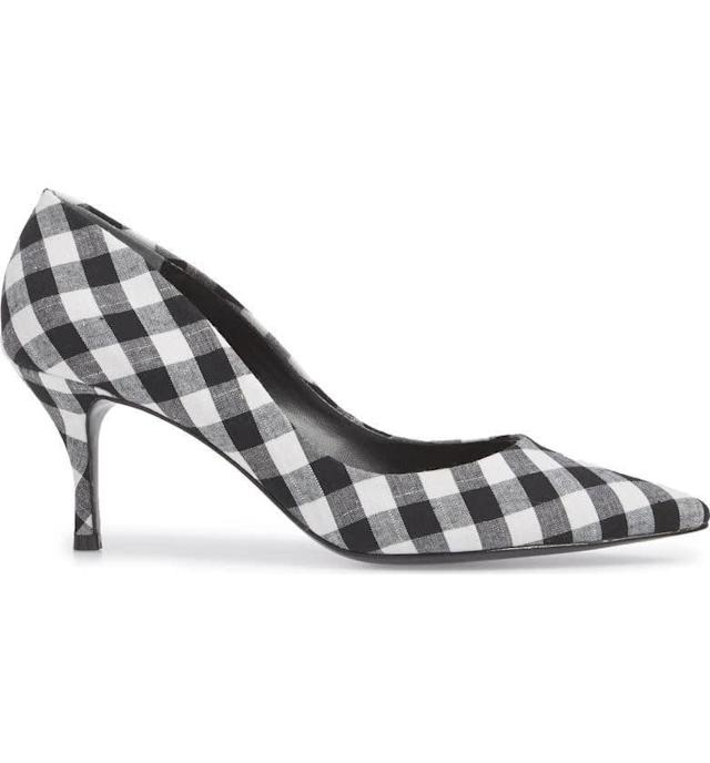 Get them at <span>Nordstrom</span> for $100.