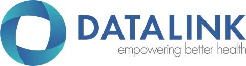 """DataLink Presents at Fierce Health Payer Virtual Series -- """"Medicare Advantage's Evolution: A Look at the Latest in Supplemental Benefits, High-Tech Solutions, and Star Ratings"""""""