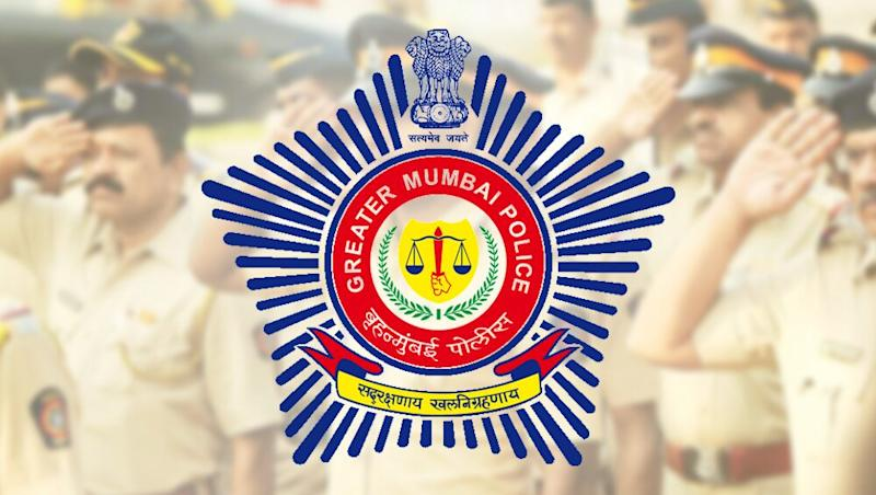 Mumbai Police Urge People to Embrace Safety & Avoid Crowding Under Section 144, Tweets Timings Permitted For Neighbourhood Shopping & Workouts For Mumbaikars