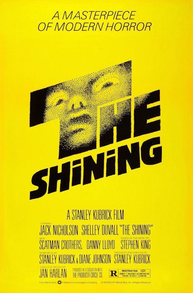 """<p>This Stephen King classic still gives us chills nearly 40 years after its original release.</p><p><a class=""""link rapid-noclick-resp"""" href=""""https://www.amazon.com/dp/B000GOUMPI?tag=syn-yahoo-20&ascsubtag=%5Bartid%7C10050.g.25336174%5Bsrc%7Cyahoo-us"""" rel=""""nofollow noopener"""" target=""""_blank"""" data-ylk=""""slk:WATCH NOW"""">WATCH NOW</a></p>"""