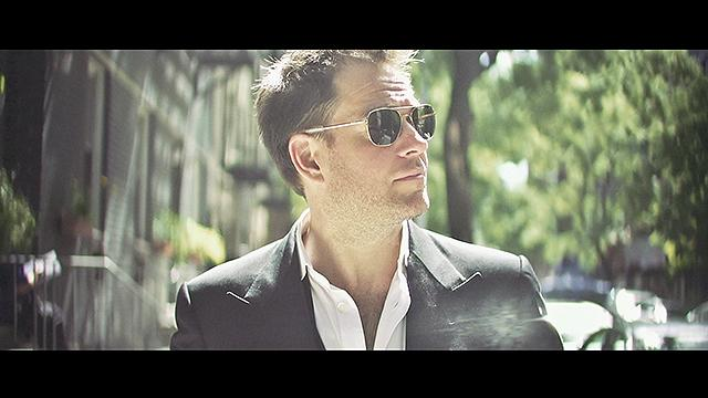 """Under the Sun"" by Michael Weatherly Music Video"