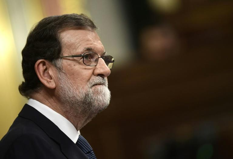 Prime Minister Mariano Rajoy has taken Spain into uncharted legal waters by moving to wrest back powers from semi-autonomous Catalonia