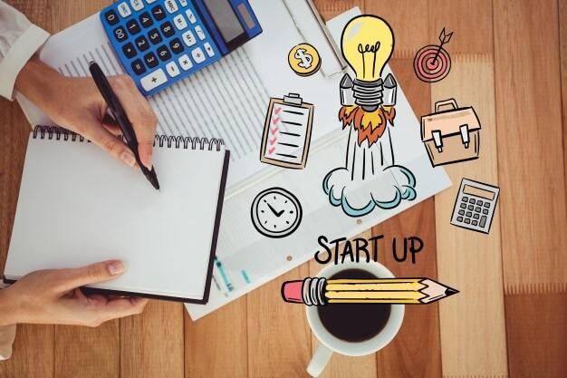 Business Loan for Startups in the Philippines - Things to Consider