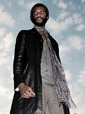 Believe the Hype: Gary Clark Jr.'s Star-Making Turn at the Troubadour