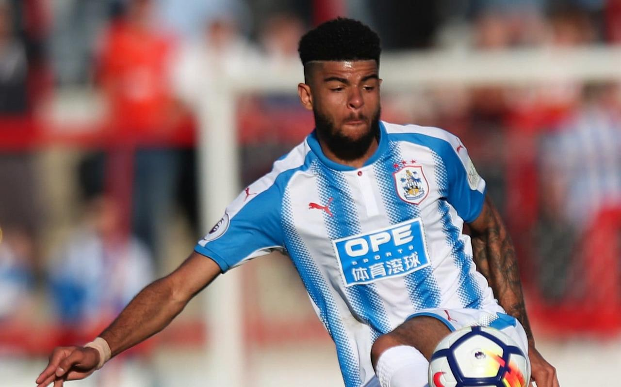 "Swansea City are lining up a bid for Huddersfield Town's promising Danish midfielder Philip Billing who could be worth as much as £10 million in the current feverish Premier League market. Billing, 21, made a breakthrough into the Huddersfield team in the 2015-16 season and continued his progress last season with 16 Championship appearances. In March he earned lavish praise from Alan Shearer who described Billing's performance in his club's 5-1 defeat to Manchester City in the newly-promoted club's FA Cup fifth round replay as ""brilliant"". Billing has three years left on his Huddersfield contract and the club are likely to be resistant to letting him go now given the likelihood that his value will climb with a successful showing in the Premier League this season. Swansea have made just one permanent signing, the Spanish midfielder Roque Mesa from Las Palmas, for £11 million, while Jack Cork has been sold to Burnley. Gylfi Sigurdsson's future will dictate Swansea's summer transfer activity Credit: Getty images The future of Gylfi Sigurdsson is central to the plans of Swansea manager Paul Clement and while it looks increasingly likely that he will join Everton, there will be significant funds to spend if that sale goes through. At 6ft 5in, and an attacking midfielder, Billing is an interesting prospect who has caught the attention of a number of Premier League clubs. He joined Huddersfield in 2013 from Esbjerg and is yet to play for his country above Under-19s level, although he has been in the Under-20s squad. There was criticism from manager David Wagner earlier in the season that his attitude left something to be desired. He won young player of the year at the club for the second season running and also the goals of the season for his effort against Cardiff City in November. Philip Billing is valued at £2.6m in Telegraph Fantasy Football, but is he good enough to make your team - pick a team now >> Who's winning the transfer window?"