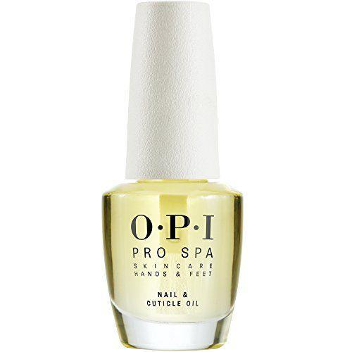 "<p><strong>OPI</strong></p><p>amazon.com</p><p><strong>$15.95</strong></p><p><a href=""https://www.amazon.com/dp/B073Q3CPYH?tag=syn-yahoo-20&ascsubtag=%5Bartid%7C2141.g.32993296%5Bsrc%7Cyahoo-us"" rel=""nofollow noopener"" target=""_blank"" data-ylk=""slk:SHOP NOW"" class=""link rapid-noclick-resp"">SHOP NOW</a></p>"