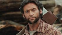 <p> <strong>What Was Cut:&#xA0;</strong>Hugh Jackman was originally meant to play the stoic, tight-lipped Driver, a role that eventually went to Ryan Gosling. Hard to remember a time when losing a role to Gosling wasn&apos;t the norm&#x2026; </p> <p> <strong>If It Had Stayed In:&#xA0;</strong>The Driver would arguably have been a far less interesting character - Jackman&#xA0;<em>looks</em>&#xA0;like an action hero, whereas Gosling brought a lithe, insidious menace to his version of Driver. </p>