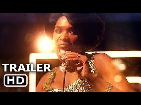 """<p><strong>Release date: September 10th in cinemas</strong></p><p>Luckily filming for Respect, the biopic of Aretha Franklin's life starring Jennifer Hudson in the lead role, wrapped just before the pandemic, and we'll now be able to catch it this autumn - having been pushed back from the original release date of January 2021.</p><p>Following Franklin's beginnings as a singer in the church choir through to her breakthrough as a music superstar, Mary J Blige and Forest Whitaker also star. <br></p><p><a href=""""https://www.youtube.com/watch?v=LzurCMTvDcc"""" rel=""""nofollow noopener"""" target=""""_blank"""" data-ylk=""""slk:See the original post on Youtube"""" class=""""link rapid-noclick-resp"""">See the original post on Youtube</a></p>"""