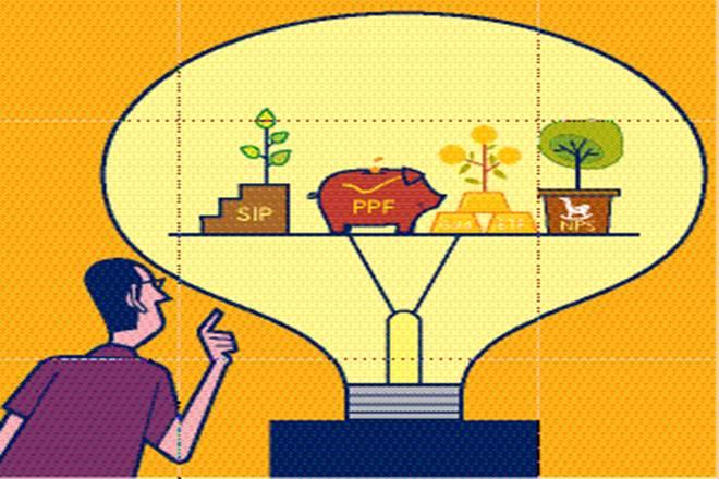 Investors are advised not to hurry and make rash decisions, such as stopping mutual fund SIPs due to under-performance. (Illustration: SHYAM Kumar Prasad)