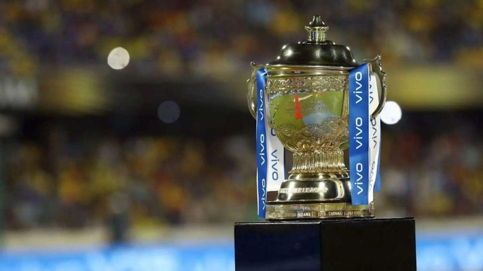 BCCI shortlists these six cities for two new teams from IPL 2022: Report