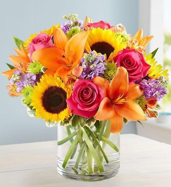 "<p>1800flowers.com</p><p><a href=""https://go.redirectingat.com?id=74968X1596630&url=https%3A%2F%2Fwww.1800flowers.com%2Fflowers-same-day-delivery&sref=https%3A%2F%2Fwww.housebeautiful.com%2Fshopping%2Fg34967287%2Fbest-flower-delivery-service%2F"" rel=""nofollow noopener"" target=""_blank"" data-ylk=""slk:SHOP NOW"" class=""link rapid-noclick-resp"">SHOP NOW </a></p><p>Need to send a pretty bouquet on short notice? 1-800-Flowers.com teams up with its local florists to create and deliver same-day flower arrangements. Even better, there's a large selection of bouquets to shop. </p>"