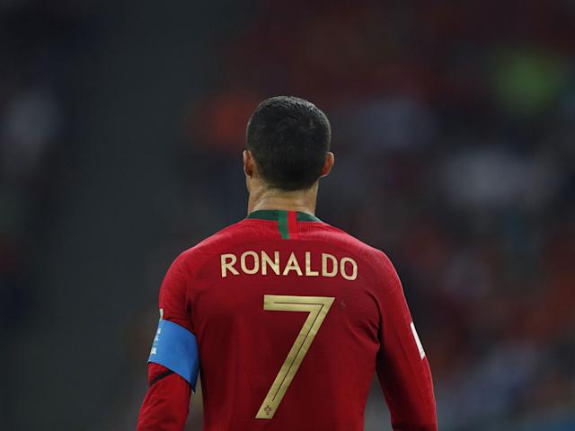 World Cup 2018: Why Cristiano Ronaldo delivered his most complete tournament display in Spain thriller
