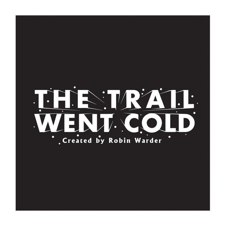 <p>If you're intrigued by unsolved cases, give this podcast a listen. Each week host Robin Warder guides you through some of the most baffling new murders or missing persons cases around the country, offering his own thoughtful analysis and theories about what might have happened. </p>