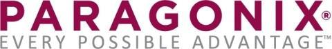Paragonix Expands to West Coast in Adoption of Advanced Heart Transplant Technologies