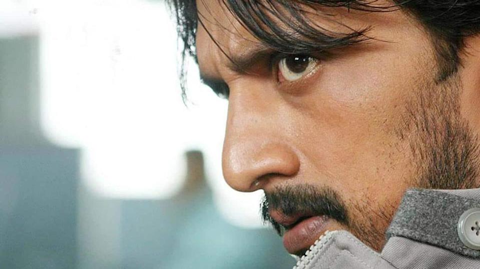 Sudeep birthday special: Biopics where he can be the lead
