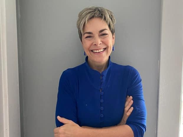 Martha Tobin worked for 31 years selling promotional products. COVID-19 devastated that industry, so she started her own decluttering business, Room 2 Breathe.