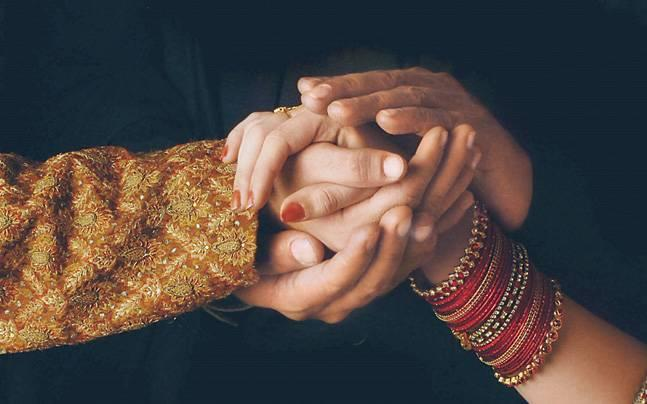21 lives lost to dowry every day across India; conviction rate less than 35 per cent