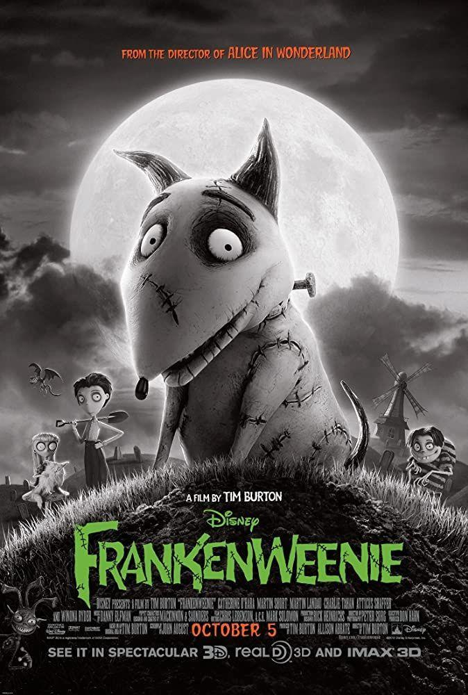 """<p>Another necessary Tim Burton addition. C'mon does anyone capture the spirit of costumed childhood better?</p><p><a class=""""link rapid-noclick-resp"""" href=""""https://www.amazon.com/Frankenweenie-Charlie-Tahan/dp/B00AOOIIVA/ref=sr_1_1?dchild=1&keywords=Frankenweenie&qid=1593549634&s=instant-video&sr=1-1&tag=syn-yahoo-20&ascsubtag=%5Bartid%7C2139.g.32998129%5Bsrc%7Cyahoo-us"""" rel=""""nofollow noopener"""" target=""""_blank"""" data-ylk=""""slk:WATCH HERE"""">WATCH HERE</a></p>"""