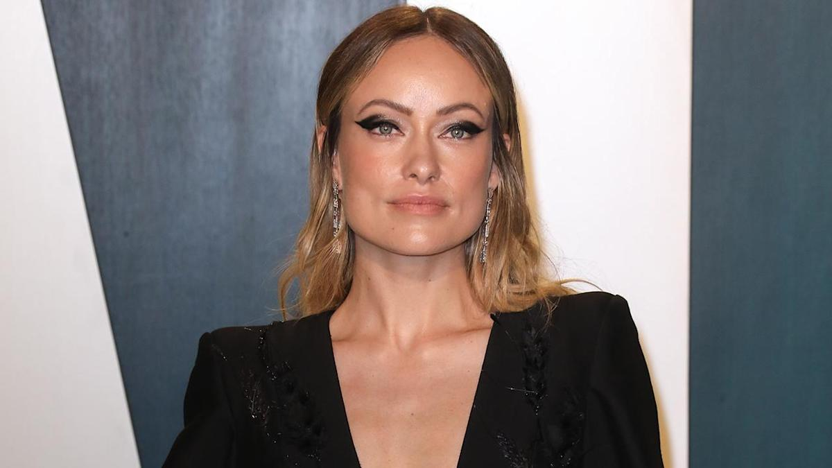 , Olivia Wilde poses nude in unretouched photoshoot for skincare campaign: 'Sustainabilityissexy', The Evepost National News