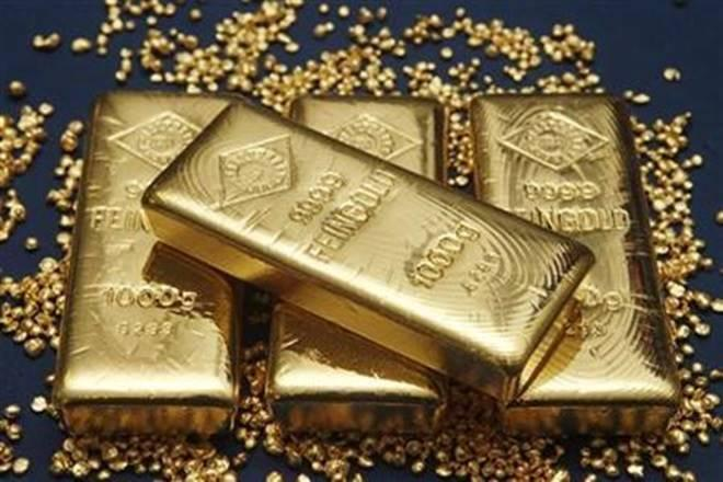 According to Motilal Oswal Commodities (MOC), the MCX gold is expected to quote in the range of Rs 40,700-41,650 for 10 gm.