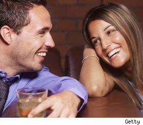 balance dating and entrepreneur business work