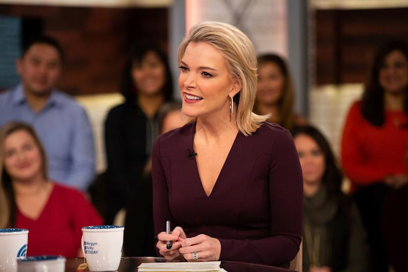 Megyn Kelly ziplines and hits the rodeo with family since parting with NBC