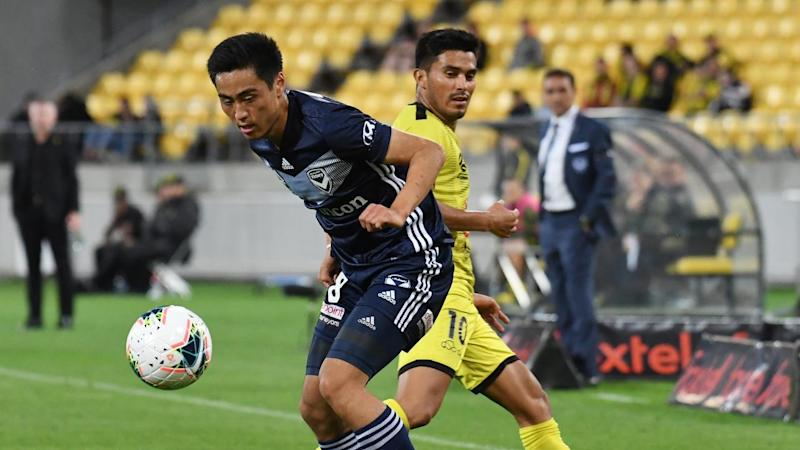 Victory and Phoenix each face a 14-day isolation period on top of A-League's congested fixture list