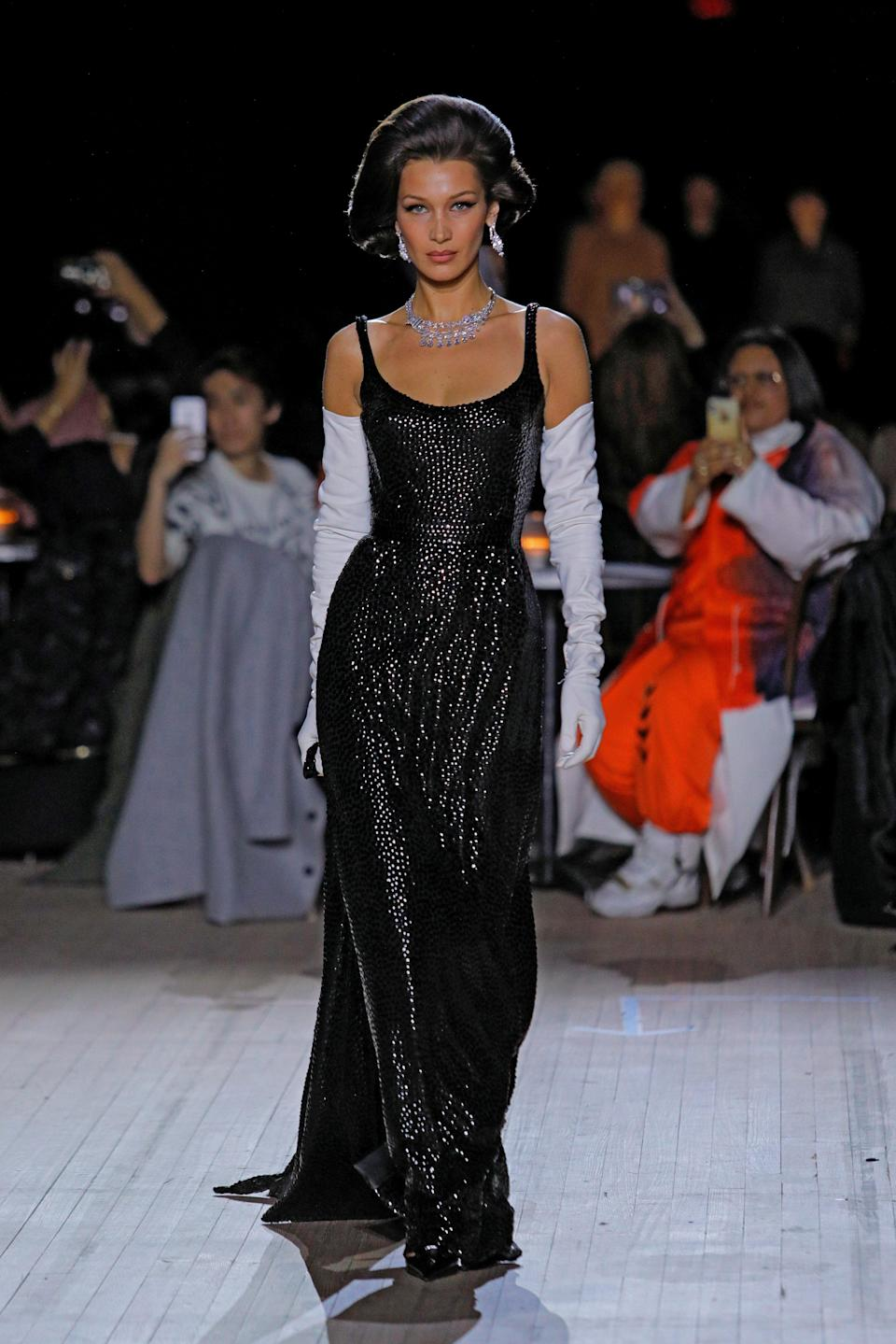 "<em>Marc Jacobs</em><span class=""copyright"">Photo by Randy Brooke/WireImage.</span>"