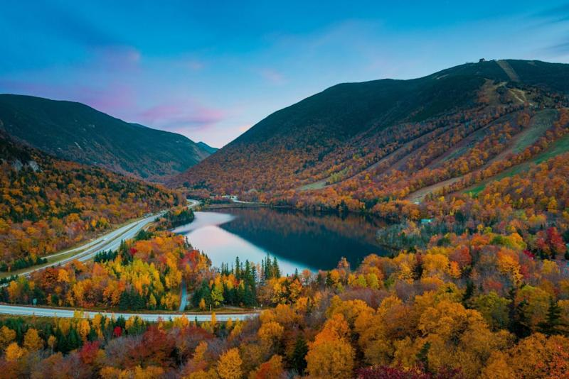 New Hampshire's proposal to accept Bitcoin for tax payments fails