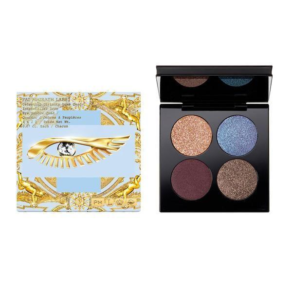 """<p>patmcgrath.com</p><p><strong>$35.00</strong></p><p><a href=""""https://fave.co/3jtV6f3"""" rel=""""nofollow noopener"""" target=""""_blank"""" data-ylk=""""slk:Shop Now"""" class=""""link rapid-noclick-resp"""">Shop Now</a></p><p>Get 25% off almost everything from Pat McGrath, whose products are almost <em>never</em> on sale.</p>"""