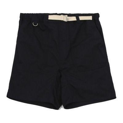 "<p><a class=""link rapid-noclick-resp"" href=""https://goodhoodstore.com/products/albam-service-short-navy-mens-ss21?variant=34267359871107¤cy=GBP&gclid=CjwKCAjwxuuCBhATEiwAIIIz0b2F2PtsdFjbY51em4lQZtfsC4oYim0OnL-pEACxdFK0zUCNmD6zHBoCxy8QAvD_BwE"" rel=""nofollow noopener"" target=""_blank"" data-ylk=""slk:SHOP"">SHOP </a></p><p>Cut from heavy-duty cotton with an elasticated waist and hiking-style belt function, these Service shorts by Albam are perfect for every warm weather and holiday eventuality.</p><p>£135, <a href=""https://goodhoodstore.com/products/albam-service-short-navy-mens-ss21?variant=34267359871107¤cy=GBP&gclid=CjwKCAjwxuuCBhATEiwAIIIz0b2F2PtsdFjbY51em4lQZtfsC4oYim0OnL-pEACxdFK0zUCNmD6zHBoCxy8QAvD_BwE"" rel=""nofollow noopener"" target=""_blank"" data-ylk=""slk:goodhoodstore.com"" class=""link rapid-noclick-resp"">goodhoodstore.com</a></p>"