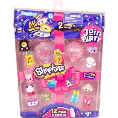 """<p>$8</p><p><a class=""""link rapid-noclick-resp"""" href=""""https://www.walmart.com/ip/Shopkins-Season-7-12-pack/195045674"""" rel=""""nofollow noopener"""" target=""""_blank"""" data-ylk=""""slk:BUY NOW"""">BUY NOW</a><br></p><p>Basically the Polly Pocket of 2017, <strong>Shopkins</strong> is hugely popular with kids in Wisconsin.</p>"""