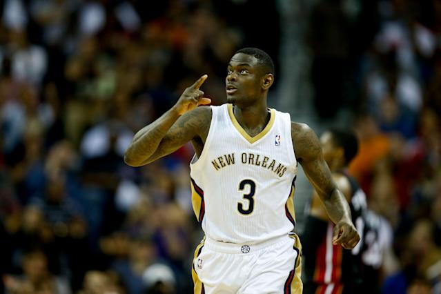 Source: Anthony Morrow signing with Thunder