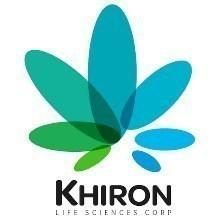 Khiron Life Sciences Corp. (CNW Group/Khiron Life Sciences Corp.)