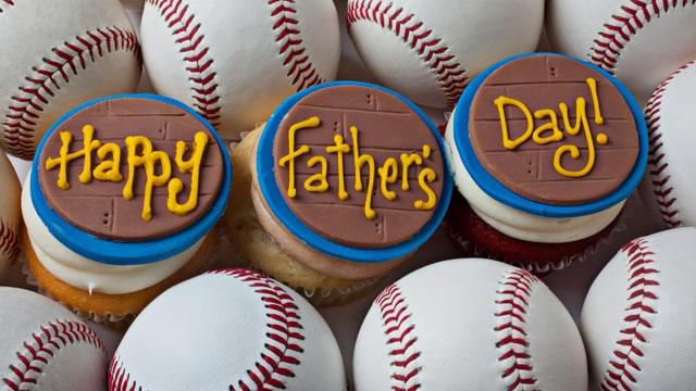 Father's Day 2013 Freebies