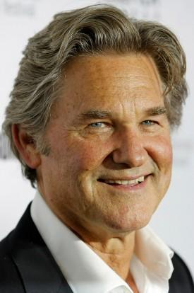Kurt Russell, John Brotherton Join 'Fast & Furious 7′ Cast