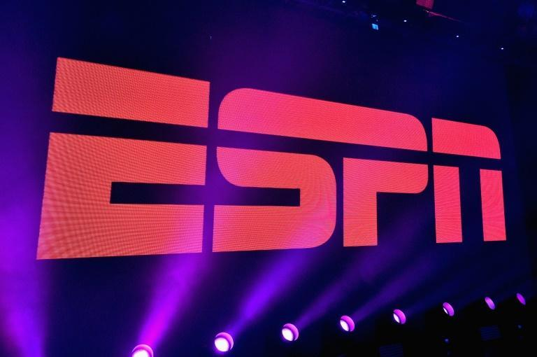 Disruption in the sports world from the global pandemic has prompted cable channel ESPN to announced some 300 layoffs