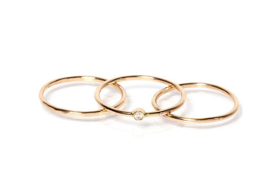 """<p>Zoe Chicco 14K Gold Knuckle Rings, $150, <a href=""""http://zoechicco.com/collections/classics/products/14k-gold-knuckle-rings"""" rel=""""nofollow noopener"""" target=""""_blank"""" data-ylk=""""slk:zoechicco.com"""" class=""""link rapid-noclick-resp"""">zoechicco.com </a></p>"""