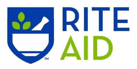 Rite Aid Announces Final Results of Its Previously Announced Exchange Offer and Related Consent Solicitation