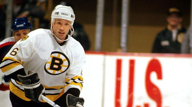 <p>Kluzak arrived from juniors with a knee injury that foreshadowed his NHL career. A rugged defender with improving offensive skills, Kluzak had a promising start, but during the 1983-84 preseason, he injured his knee, needed surgery and was out for a year. Though he recovered and helped the Bruins reach the 1988 Stanley Cup Final, he never played another full season. Plagued by chronic knee woes, he attempted three brief comebacks with Boston, one of them worthy of the 1990 Bill Masterton Trophy for perseverance and dedication, and retired in 1991. — Notable picks: No. 2: Brian Bellows, LW, Minnesota North Stars | No. 5: Scott Stevens, D, Washington Capitals | No. 6: Phil Housley, D, Buffalo Sabres | No. 16: Dave Andreychuk, LW, Buffalo Sabres | No. 134: Doug Gilmour, C, St. Louis Blues</p>