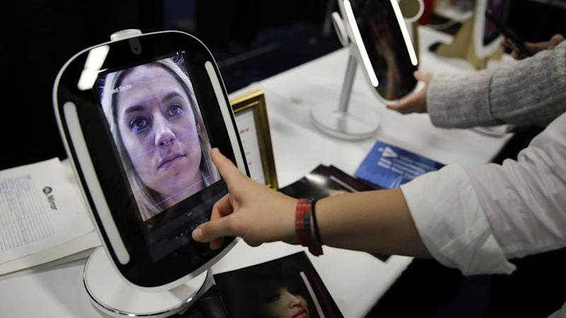 Smart mirrors, robot butlers and talking toilets: The