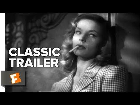 """<p>Because no one used their lips quite like Lauren Bacall.</p><p><a class=""""link rapid-noclick-resp"""" href=""""https://www.amazon.com/Have-Not-Humphrey-Bogart/dp/B0091WR76I?tag=syn-yahoo-20&ascsubtag=%5Bartid%7C2139.g.36570036%5Bsrc%7Cyahoo-us"""" rel=""""nofollow noopener"""" target=""""_blank"""" data-ylk=""""slk:Stream it here"""">Stream it here</a></p><p><a href=""""https://www.youtube.com/watch?v=EBM5Bte4ltg"""" rel=""""nofollow noopener"""" target=""""_blank"""" data-ylk=""""slk:See the original post on Youtube"""" class=""""link rapid-noclick-resp"""">See the original post on Youtube</a></p>"""