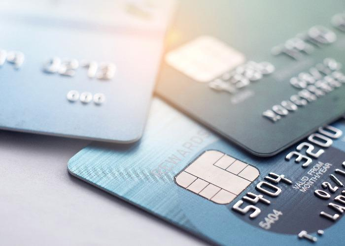 New ring-fencing rules could mean your bank details will change. Here's what you need to know, what you need to do and how to avoid falling for scammers capitalising on the overhaul.