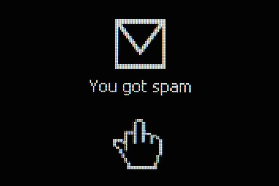 "<p>The world's first spam mail was sent in May 1978 by Gary Thuerk, who sent a message to hundreds of ARPA users. ""I thought of it as e-marketing,"" <a href=""https://www.computerworld.com/article/2539767/unsung-innovators--gary-thuerk--the-father-of-spam.html"" rel=""nofollow noopener"" target=""_blank"" data-ylk=""slk:Thuerk has said"" class=""link rapid-noclick-resp"">Thuerk has said</a> of his mass unsolicited email promoting a new product rollout.<br></p><p>Thuerk made his company millions with sales resulting from the spam, but also noted that ""<a href=""https://www.weforum.org/agenda/2018/05/its-40-years-since-the-first-spam-email-was-sent-here-are-6-things-you-didnt/"" rel=""nofollow noopener"" target=""_blank"" data-ylk=""slk:complaints started coming in almost immediately"" class=""link rapid-noclick-resp"">complaints started coming in almost immediately</a>."" </p><p>That hasn't really changed. People didn't like spam then and we certainly don't like it now.</p>"