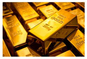 forex-Gold-Silver-breakout-Might-catch-breather-0019_body_goldedit.jpg, Forex - Gold Silver Breakout Might Need to Catch a Breather