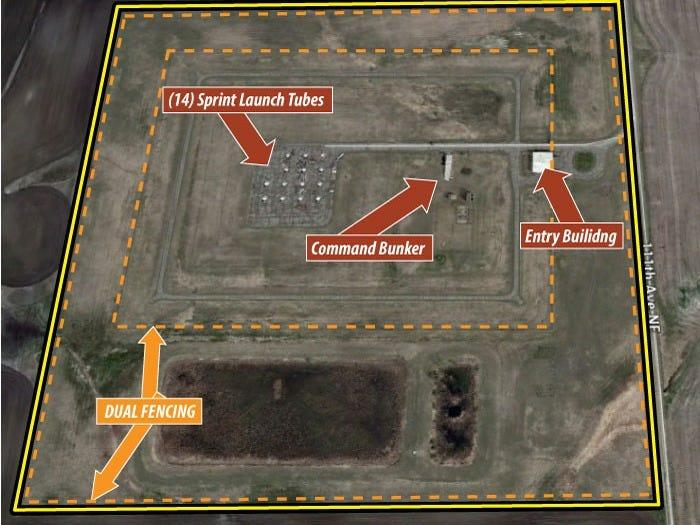 Volonchenko Missile Base Layout_0