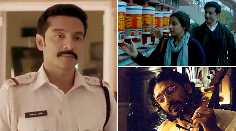Tota Roy Chowdhury Birthday Special: 5 Movies Of The Actor That Deserve A Watch
